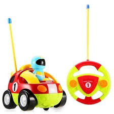 car toys black friday sale remote control toys shop the best deals for oct 2017 overstock com