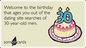 birthday card 30 year old my blog