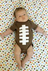 Football Halloween Costumes Firsts U2013 Halloween 2011 Macs