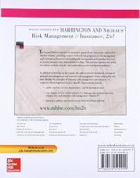 100 pdf principles of economics 4th edition answers pearson