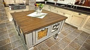 Kitchen Island Makeover Ideas Kitchen Island Makeover Ideas Angie S List