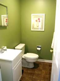 bathroom wall painting ideas small bathroom paint color ideas bathroom colors for small large and