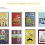 card invitation design ideas business birthday cards corporate
