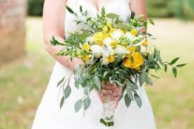 wedding flowers richmond va wedding flowers richmond va