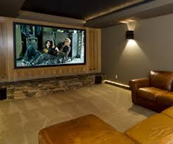home theater rooms paradyme sound u0026 vision