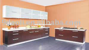 modern kitchen cabinets doors styles greenvirals style