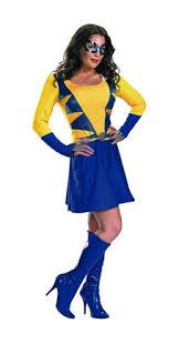 Halloween Costumes Wolverine Wolverine Costume Claws Creative Halloween Costumes