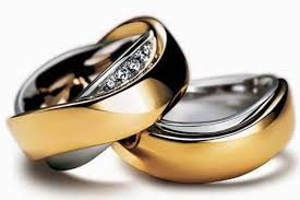 how much are wedding rings how much are wedding bands wedding bands wedding ideas and