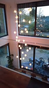 Esszimmertisch Und St Le 63 Besten Leuchter Bilder Auf Pinterest Esszimmer Hausbau Und