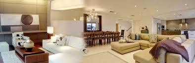 mukesh ambani home interior 20 mukesh ambani home interior from mukesh ambani s antila
