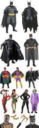 batman costumes batman u0026 friends costume ideas at boston costume