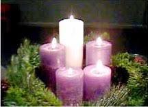 christmas candles jpg