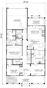 home plans for narrow lot narrow home plans narrow house plans narrow house floor plans