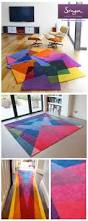16 best le rug me images on pinterest bedroom ideas accent rugs