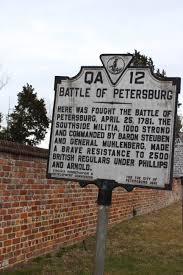100 pdf on to petersburg grant and lee june 4 15 1864