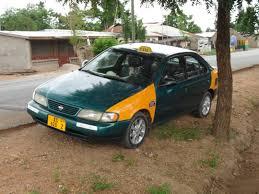 nissan sentra xe 1995 file c 1997 nissan sentra xe taxi 14339753070 jpg wikimedia