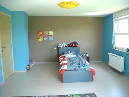 couleur peinture chambre bébé deco peinture chambre bebe garcon idee peinture chambre enfant
