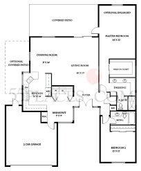Warehouse Floor Plan Design Software Free warehouse floor plans with the maintenance shop office in center