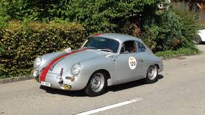 vintage porsche 356 free images retro old auto classic car sports car oldtimer