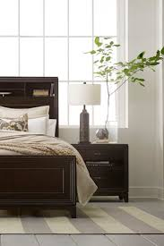 Bedroom Furniture Espresso Finish 64 Best Personalizing Your Bedroom By Havertys Furniture Images On
