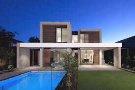 Surprising Inspiration Contemporary House Plans Australia 12