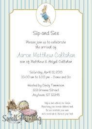 rabbit invitation rabbit baby shower invitations enchanting invitation boy