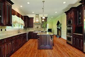 kitchen flooring concrete floor finishes epoxy resin flooring
