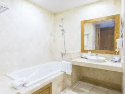 Phoenix Bathroom Renovations Edmonton by Be Live Collection Punta Cana Higuey Punta Cana