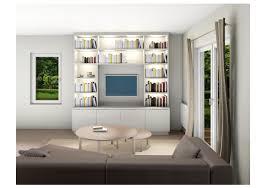home design pour mac gratuit 89 3d home architect home design deluxe for mac best free 3d home