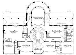 4000 square feet modern house plans modern house plans 4000 square