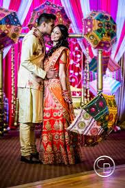 Indian Wedding Photography Nyc 2988 Best Wedding Photography Images On Pinterest