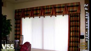 bedroom remarkable valances beautiful custom window treatments