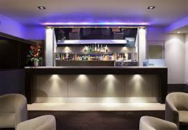 Interior Lighting Design Software Lighting Pinterest Bar - Restaurant bar interior design ideas