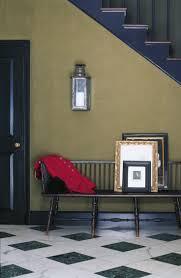 70 best home design images on pinterest ralph lauren paint