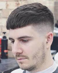 mens regular haircuts 52 crop haircuts for men to show your barber in 2018 regal gentleman