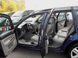 Volkswagen Jetta 2002 Interior 7240 Jpg