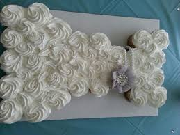 wedding shower cakes publix wedding cake the wise bride s guide