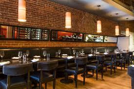 del frisco s grille open table 23 denver restaurants open on christmas 2017 303 magazine