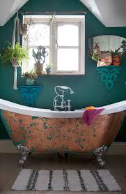 Challenge Bathtub Styleatmine Bathroom Winners At Mine