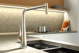 pullout kitchen faucets 10 pull out kitchen faucets design necessities