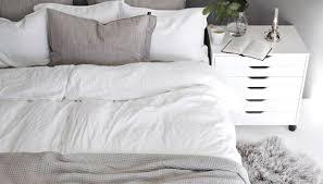 Black And White Chevron Bedding Duvet Amazing Grey And Cream Bedding Luxury Duvet Quilt Bedding