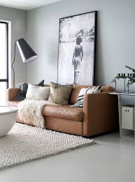 Sofa Ideas For Living Room The 25 Best Braunes Sofa Ideas On Pinterest Sofa Braun Braune