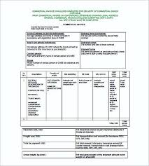 Invoice Template In Excel Best 25 Invoice Format In Excel Ideas On Invoice