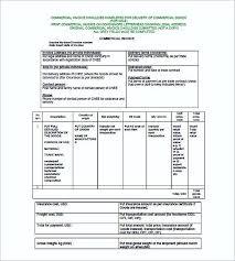 best 25 invoice format ideas on pinterest invoice template word