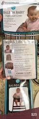 Evenflo High Chair Cover Replacement Pattern by Top 25 Best High Chair Covers Ideas On Pinterest Ikea Registry