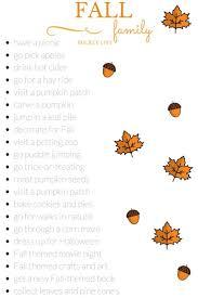 thanksgiving family movie top 25 best thanksgiving bucket list ideas on pinterest autumn