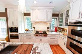 kitchen beautiful family room additions cherry kitchen cabinets