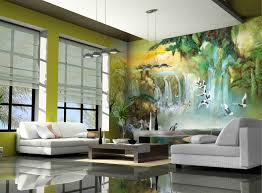 Livingroom Wall Art Large Wall Art For Living Rooms Ideas Inspiration 17 Via Applico
