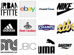 black friday footlocker 2015 cybermonday sneaker shopping guide black friday