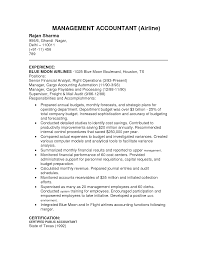 Warehouse Responsibilities Resume Warehouse Job Description For Resume Resume Badak